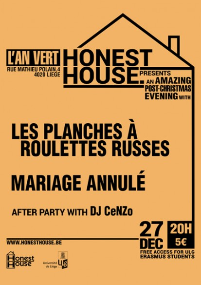 les_planches_a_roulettes_russes_2014_web