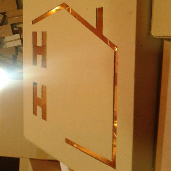 hh_carton