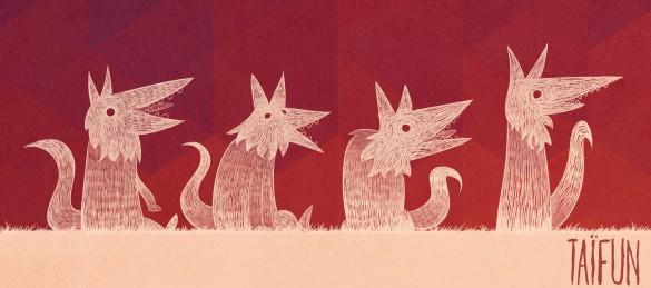 coyotes_final