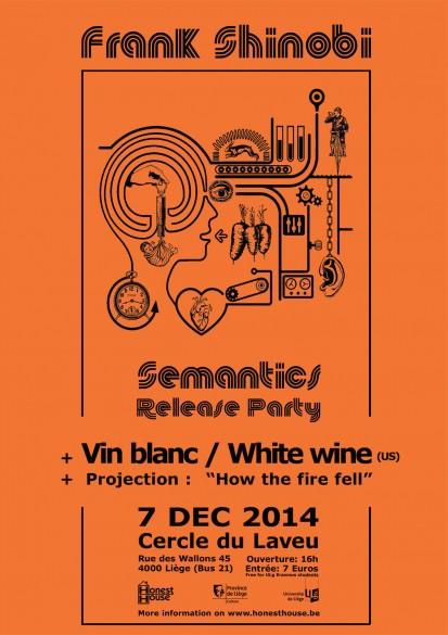 SemanticsA6web