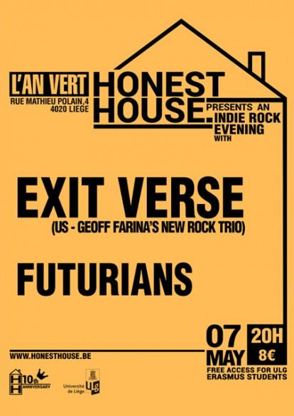 exit_verse_2015_web