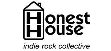 Honest House