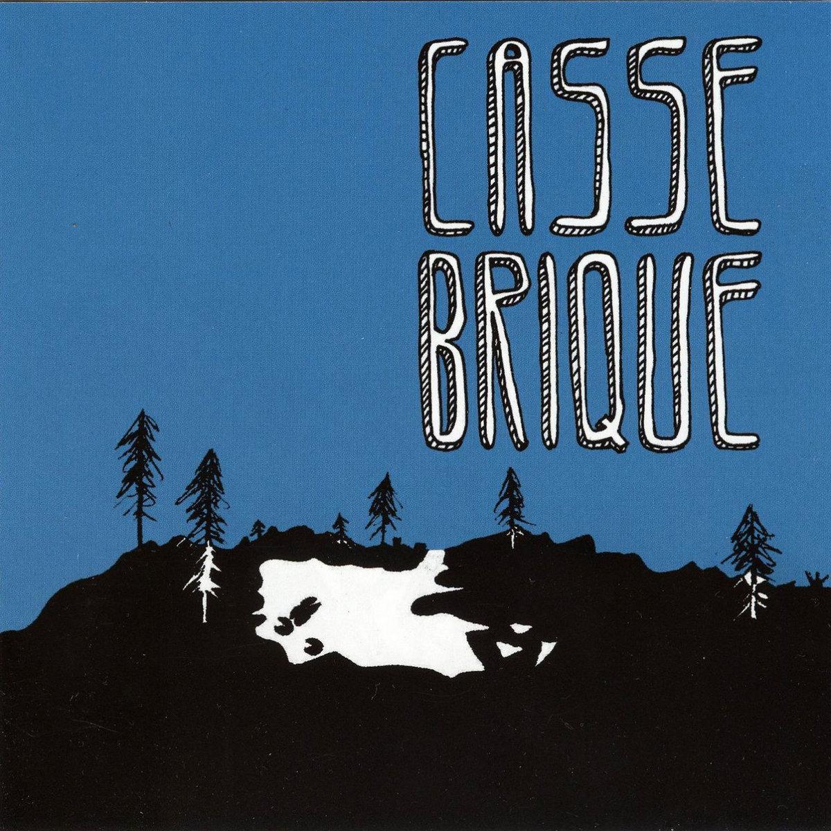 Casse Brique - math post duo