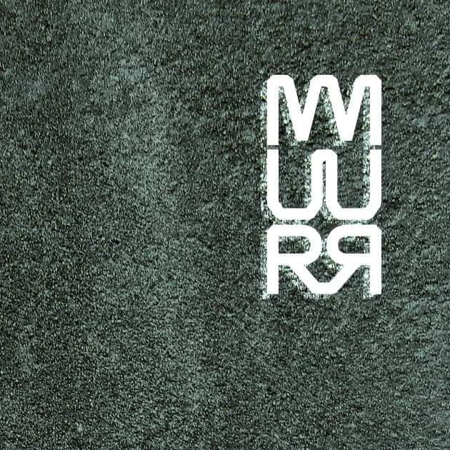 MMUURR - math party rock