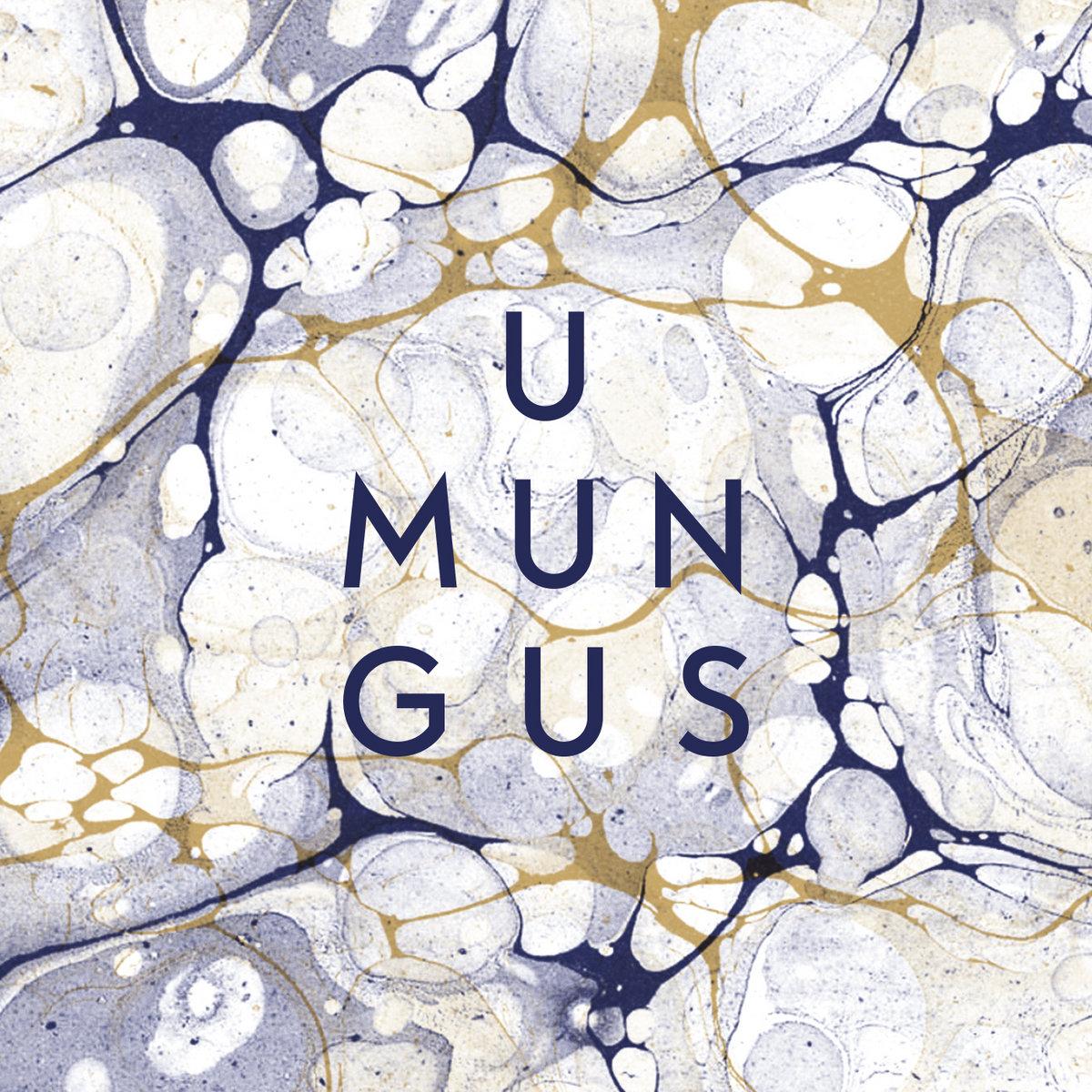 Umungus - psychedelic