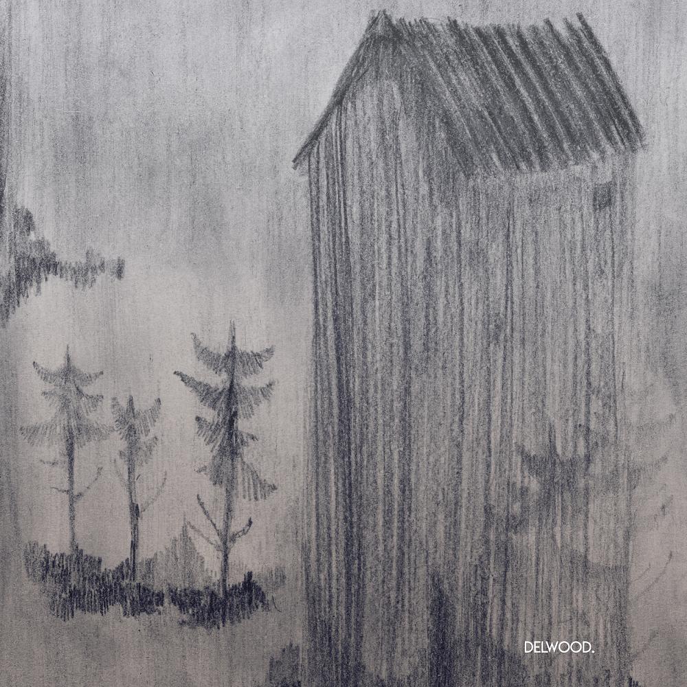 Delwood - indie rock